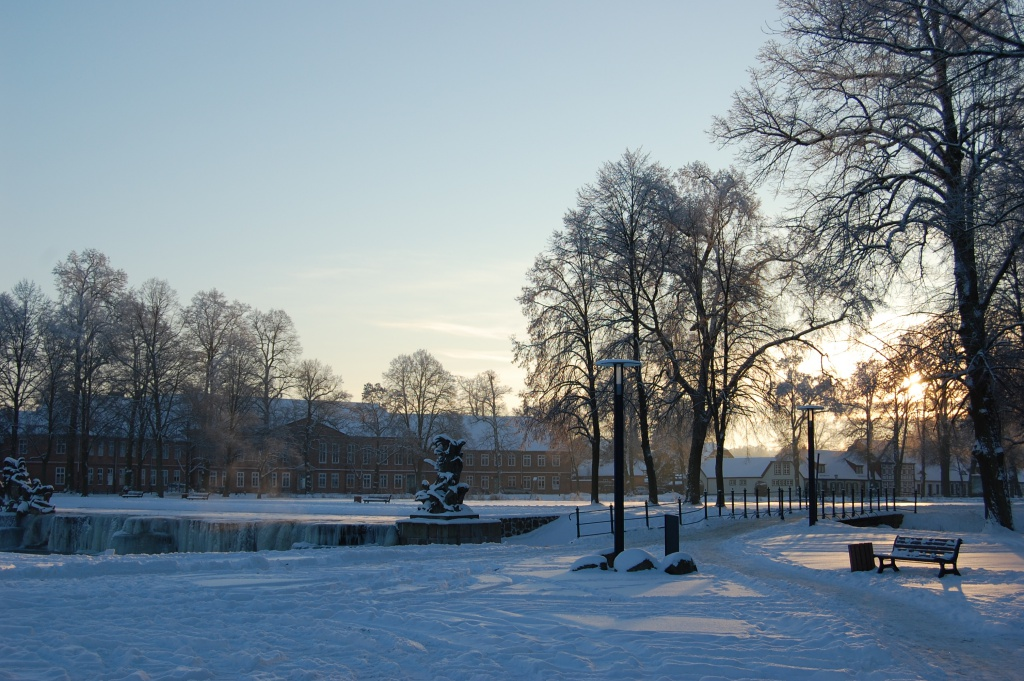 Winter in LWL (21)